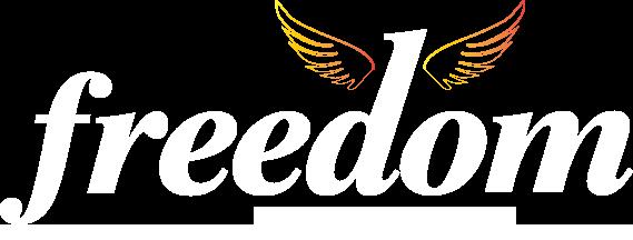 Freedom Comunicação - Agência Criativa